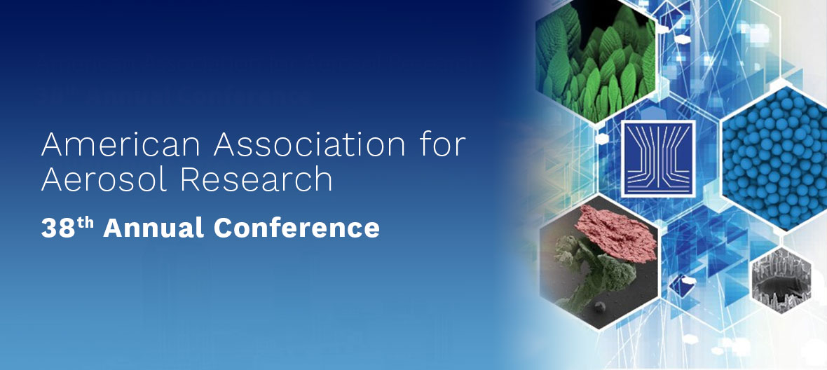 AAAR 38th Annual Conference