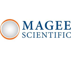 Magee Scientific