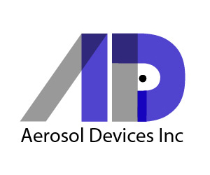 Aerosol Devices