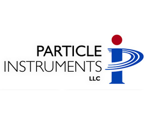 Particle Instruments