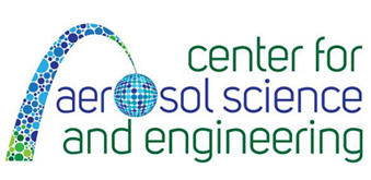 Center for Aerosol Science